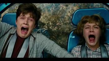 Jurassic World - Alternate Trailer 28