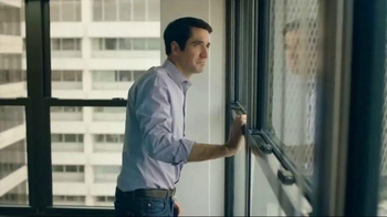 National Association of Broadcasters TV Spot, 'We Are Broadcasters' - Thumbnail 2