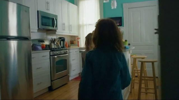 National Association of Broadcasters TV Spot, 'We Are Broadcasters' - Thumbnail 3