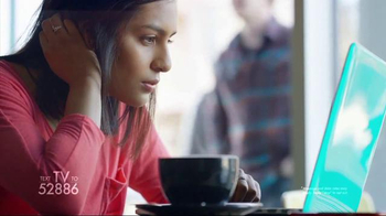 National Association of Broadcasters TV Spot, 'We Are Broadcasters' - Thumbnail 4