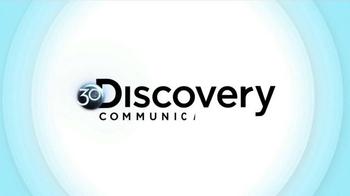 Discovery Communications TV Spot, 'Shepherd's Table' - Thumbnail 1