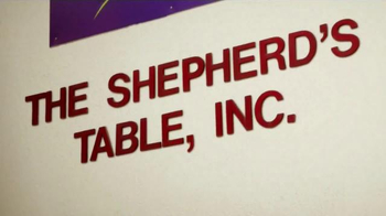 Discovery Communications TV Spot, 'Shepherd's Table' - Thumbnail 2