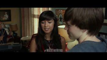 Max - Alternate Trailer 11