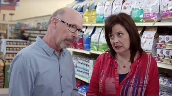 PetSmart TV Spot, 'Choices for Gus' - 65 commercial airings