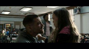 Southpaw - Alternate Trailer 1