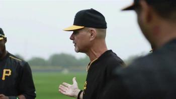 Major League Baseball TV Spot, '#THIS: Pittsburg Pirates' - Thumbnail 3