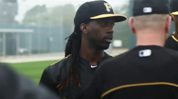 Major League Baseball TV Spot, '#THIS: Pittsburg Pirates' - Thumbnail 6