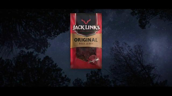 Jack Link's Beef Jerky TV Spot, 'Messin' With Sasquatch: Flashlights' - Thumbnail 1