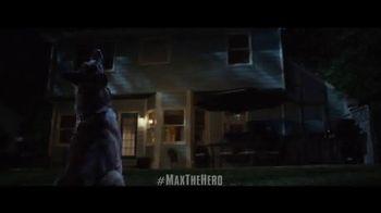 Max - Alternate Trailer 12