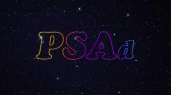 Frosted Mini-Wheats TV Spot, 'Kidults PSA' - Thumbnail 1