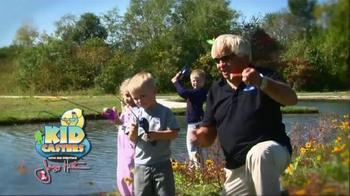 Kid Casters TV Spot, 'Boys and Girls' - Thumbnail 2