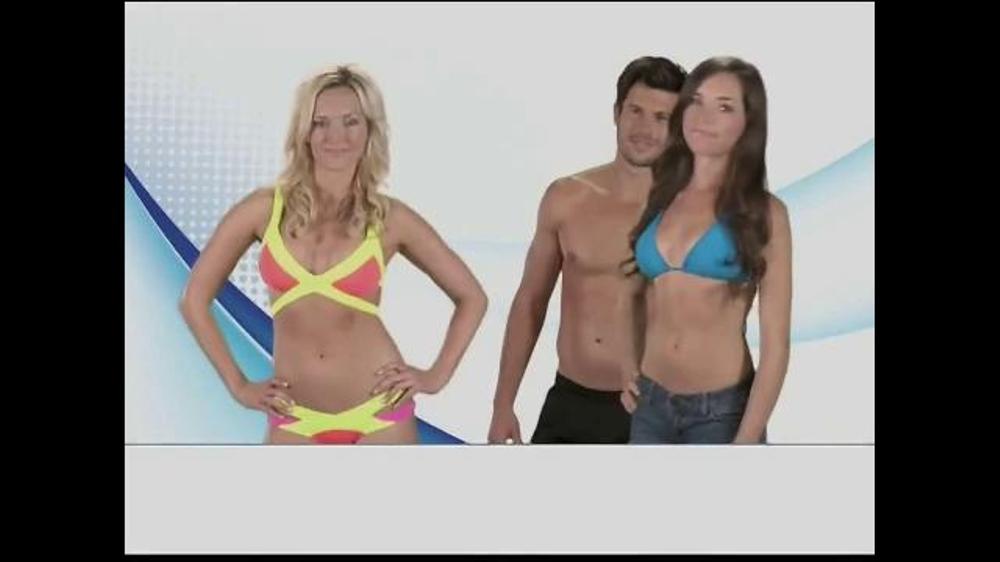 Lipozene TV Commercial, 'Get Ready for the Summer'