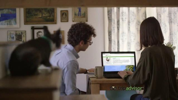 Trip Advisor TV Spot, 'Resort' - Thumbnail 2