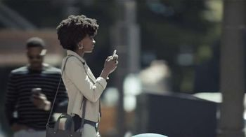 Cricket Wireless TV Spot, 'Happiest Place in the Whole Wireless World' - Thumbnail 2