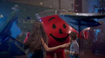 Kool-Aid TV Spot, 'Parties' - Thumbnail 3