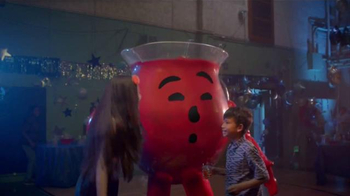 Kool-Aid TV Spot, 'Parties' - Thumbnail 5