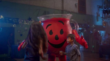 Kool-Aid TV Spot, 'Parties' - Thumbnail 6