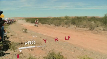 Honda Powersports TV Spot, 'Prove Yourself' - Thumbnail 8