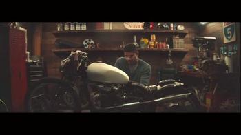 Ram 1500 TV Spot, 'Driven' - Thumbnail 3