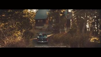 Ram 1500 TV Spot, 'Driven' - Thumbnail 6