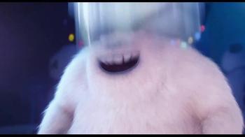 Minions - Alternate Trailer 8