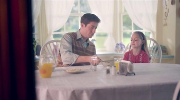 AARP Caregiver Assistance TV Spot, 'Spoon' - Thumbnail 1