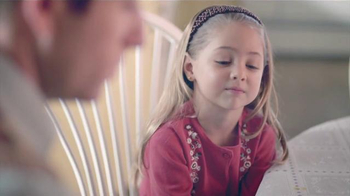 AARP Caregiver Assistance TV Spot, 'Spoon' - Thumbnail 3