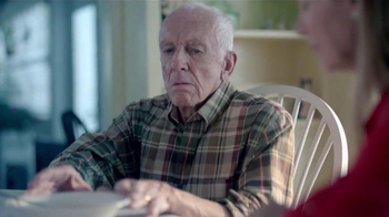 AARP Caregiver Assistance TV Spot, 'Spoon' - Thumbnail 5