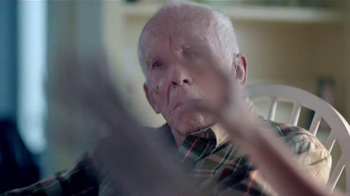 AARP Caregiver Assistance TV Spot, 'Spoon' - Thumbnail 7