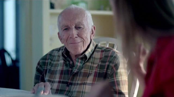 AARP Caregiver Assistance TV Spot, 'Spoon' - Thumbnail 8