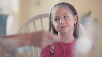 AARP Caregiver Assistance TV Spot, 'Spoon' - 211 commercial airings