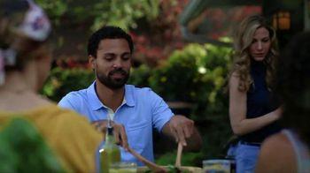 True Value Hardware TV Spot, 'Bringing People Together: Spring Projects'