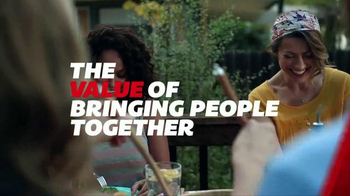 True Value Hardware TV Spot, 'Bringing People Together: Spring Projects' - Thumbnail 5