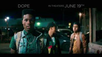Dope - Alternate Trailer 12