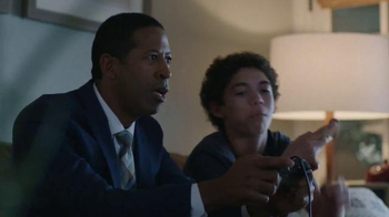 Men's Wearhouse TV Spot, 'Happy Father's Day' - 256 commercial airings