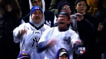 MLB Network TV Spot, 'Streamed Live' - Thumbnail 2