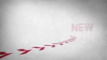 MLB Network TV Spot, 'Streamed Live' - Thumbnail 3