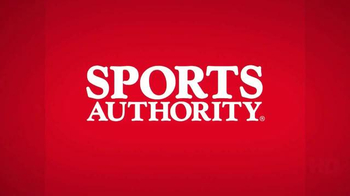 Sports Authority Father's Day Sale TV Spot, 'Thousands of Great Gifts' - Thumbnail 1