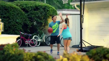 Sports Authority Father's Day Sale TV Spot, 'Thousands of Great Gifts' - Thumbnail 3