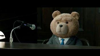 Ted 2 - Alternate Trailer 15