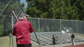 USA Baseball TV Spot, 'However You Play'