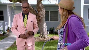 Rent.com TV Spot, 'Doggy Doo' Featuring J.B. Smoove