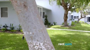 Rent.com TV Spot, 'Doggy Doo' Featuring J.B. Smoove - Thumbnail 1