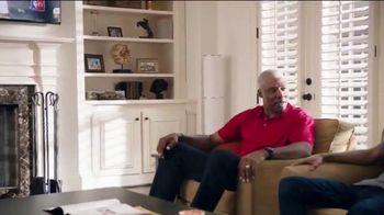 NBA TV TV Spot, 'Nailed It'