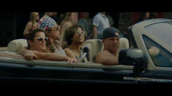 Magic Mike XXL - Alternate Trailer 6