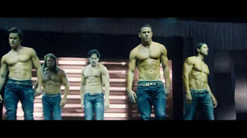 Magic Mike XXL - Alternate Trailer 5