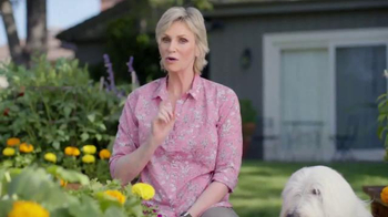 PetSmart TV Spot, 'Don't Mess With This Lady' Feat. Jane Lynch - 569 commercial airings