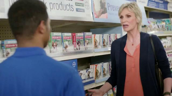 PetSmart TV Spot, 'Don't Mess With This Lady' Feat. Jane Lynch - Thumbnail 4