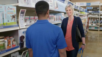PetSmart TV Spot, 'Don't Mess With This Lady' Feat. Jane Lynch - Thumbnail 5