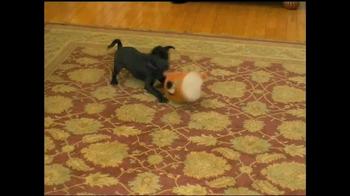 Catch A Critter TV Spot, 'Fun All Day' - Thumbnail 3